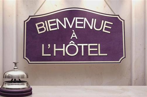hotel caen centre d s 59 site officiel h tel la fontaine. Black Bedroom Furniture Sets. Home Design Ideas